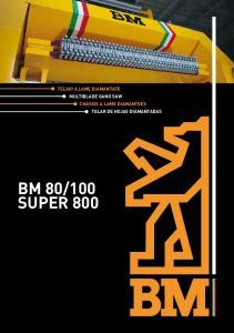 100 SUPER 800