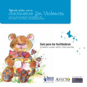 continente Sin Violencia