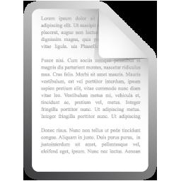 Manual del Marco Institucional de Mediano Plazo - MIMP