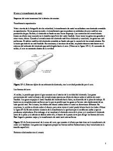 Soldadura por arco eléctrico con electrodo revestido